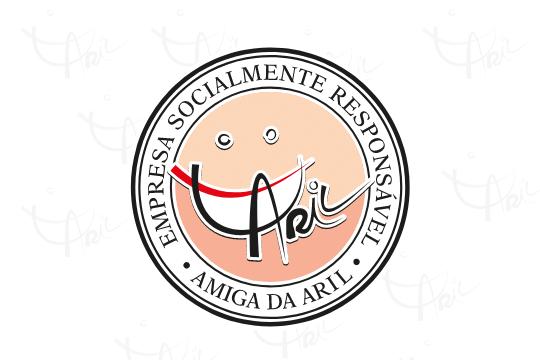 Seja uma Empresa Amiga da ARIL