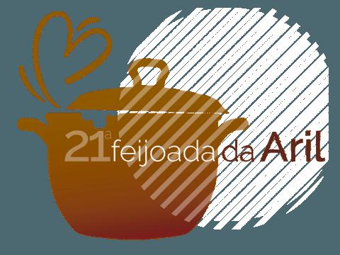 21ª Feijoada da ARIL - A famosa feijoada do Florindo Batistella